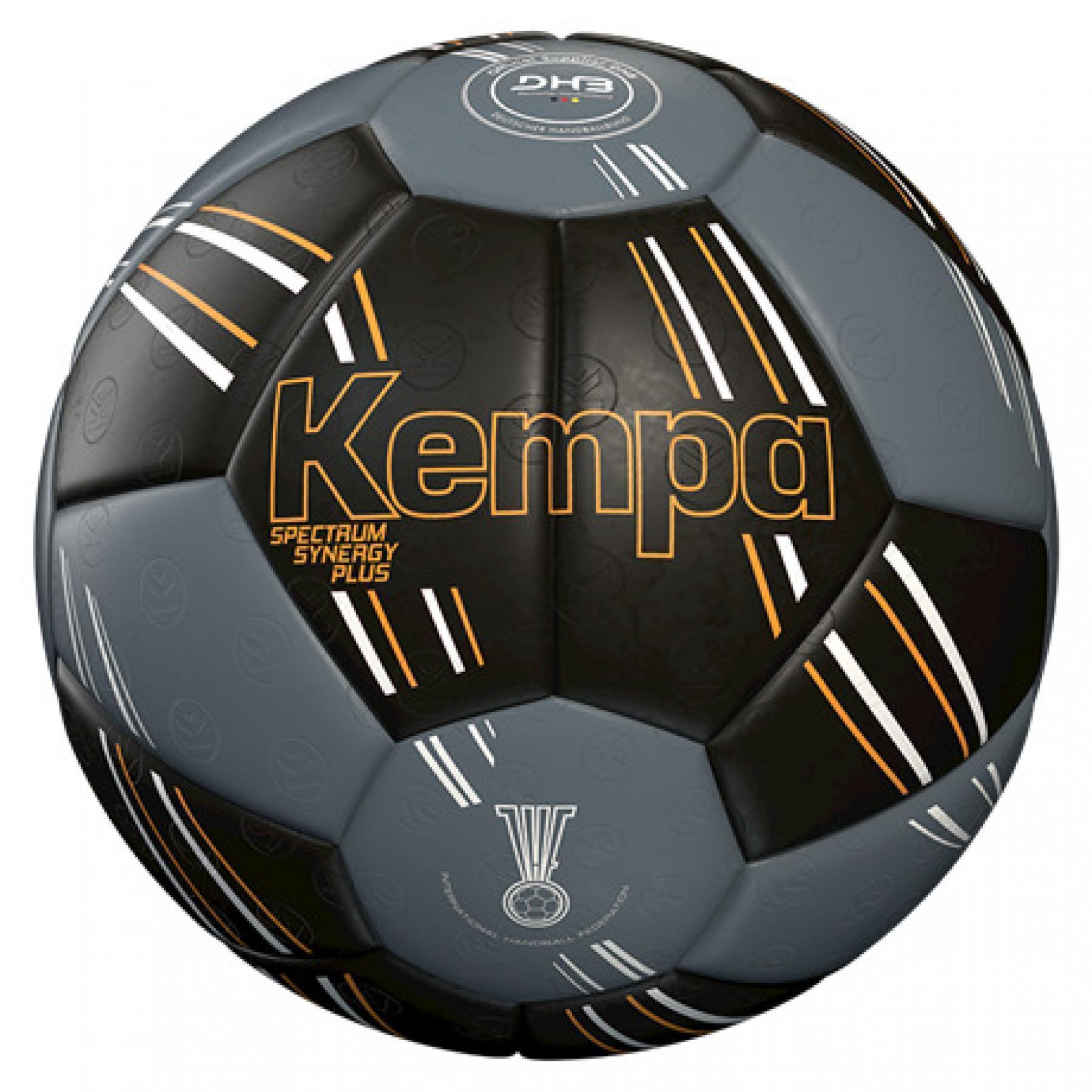 Handball Kempa Spectrum Synergy Plus
