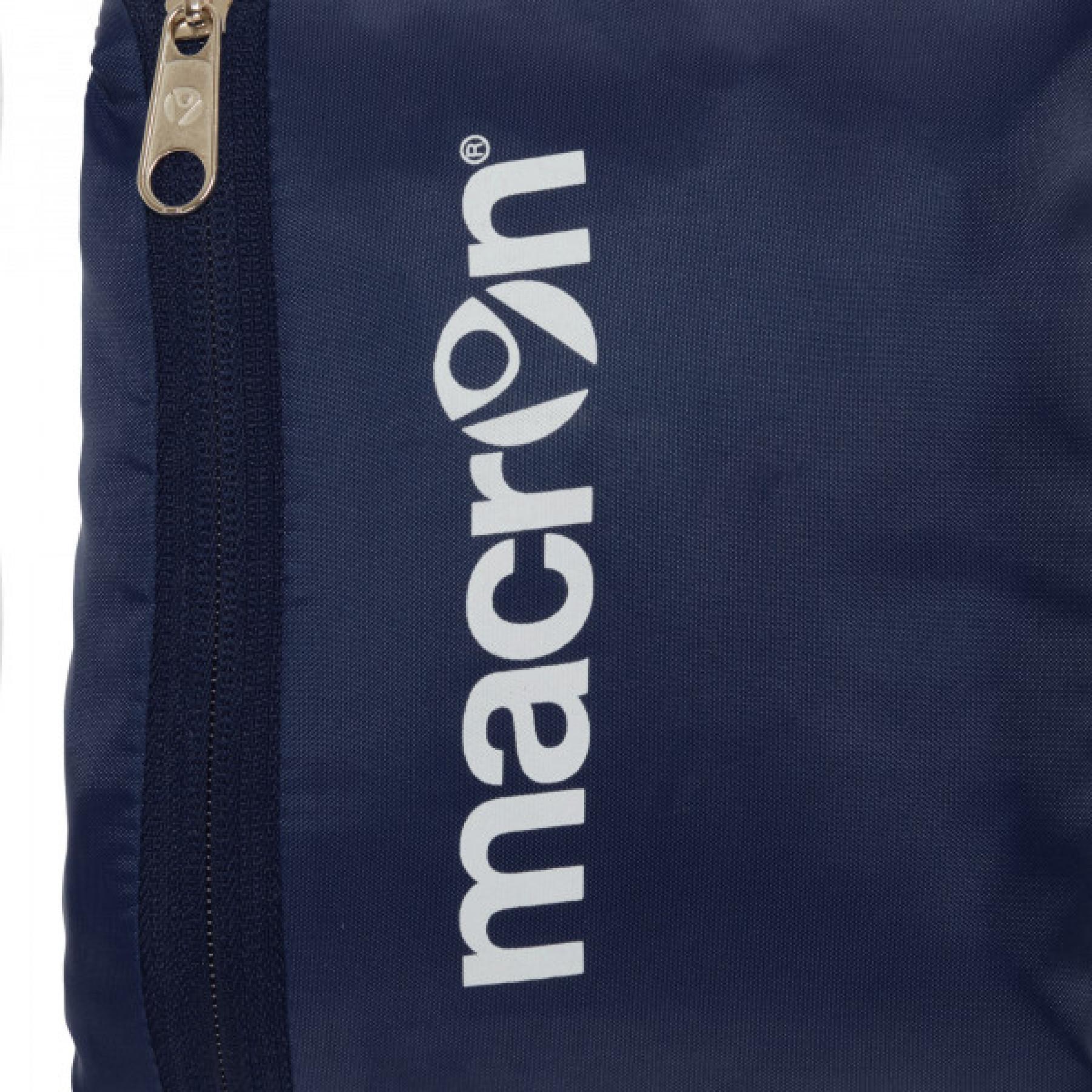 Gym Bags Sports Duffels geeksrule.org Macron Wing Foldable
