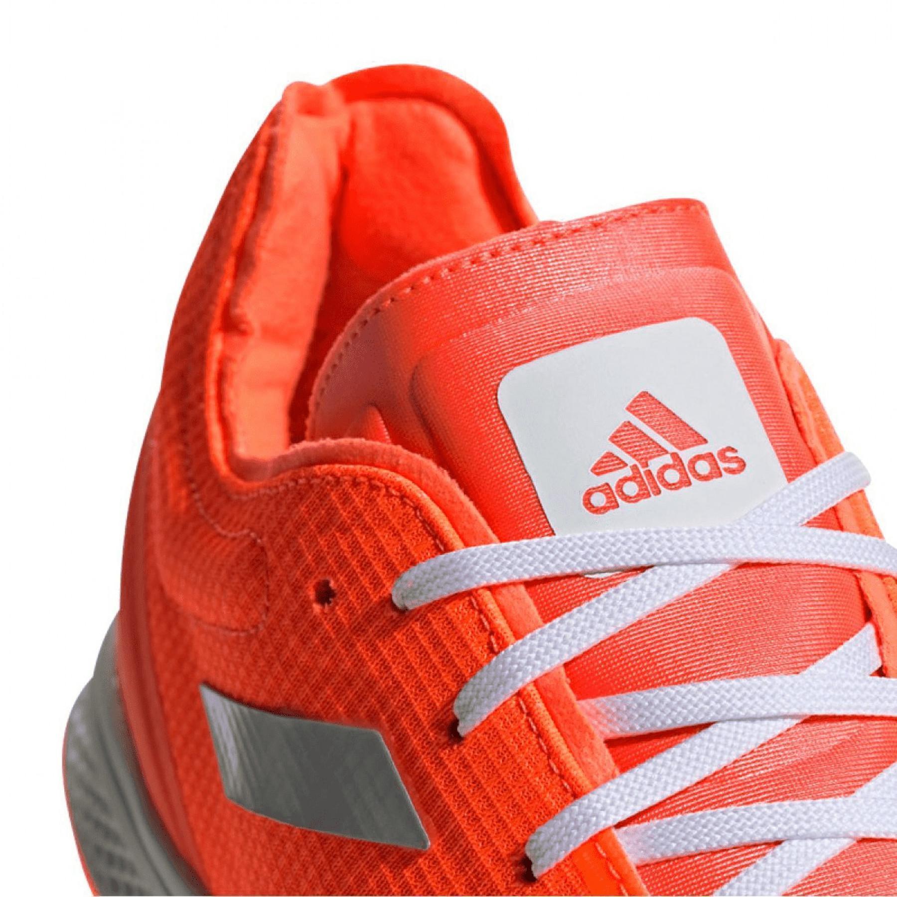 máscara talento codicioso  Counterblast adidas Bounce Shoes