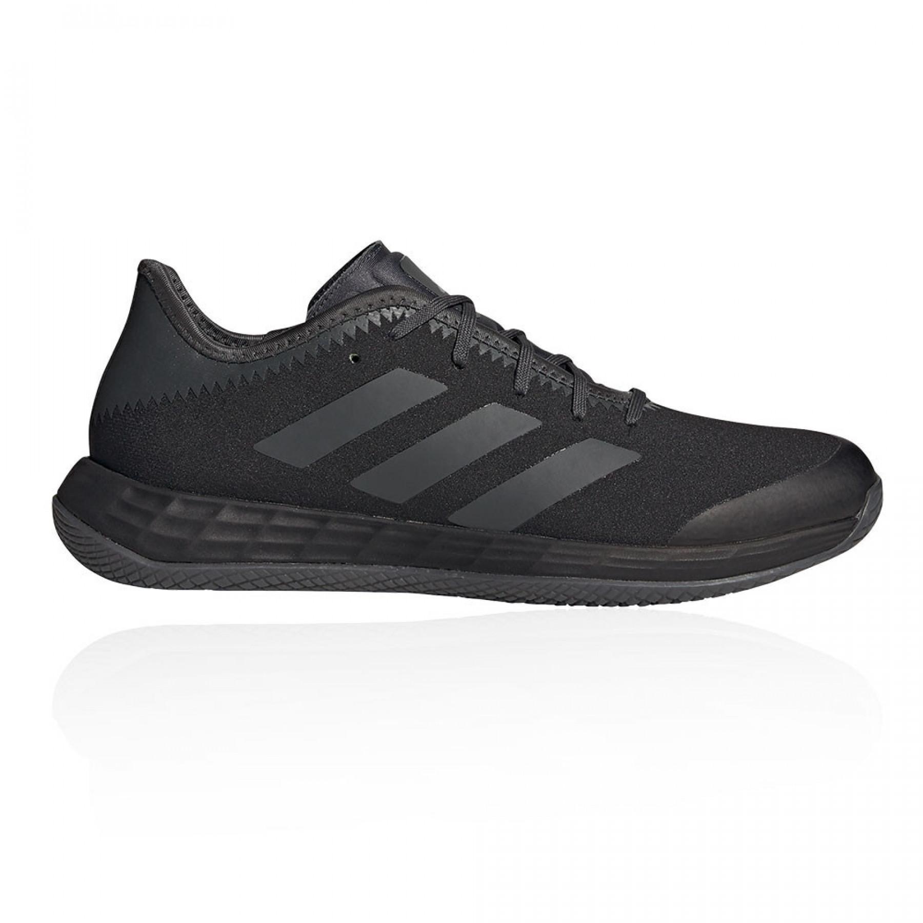 handball shoes adidas