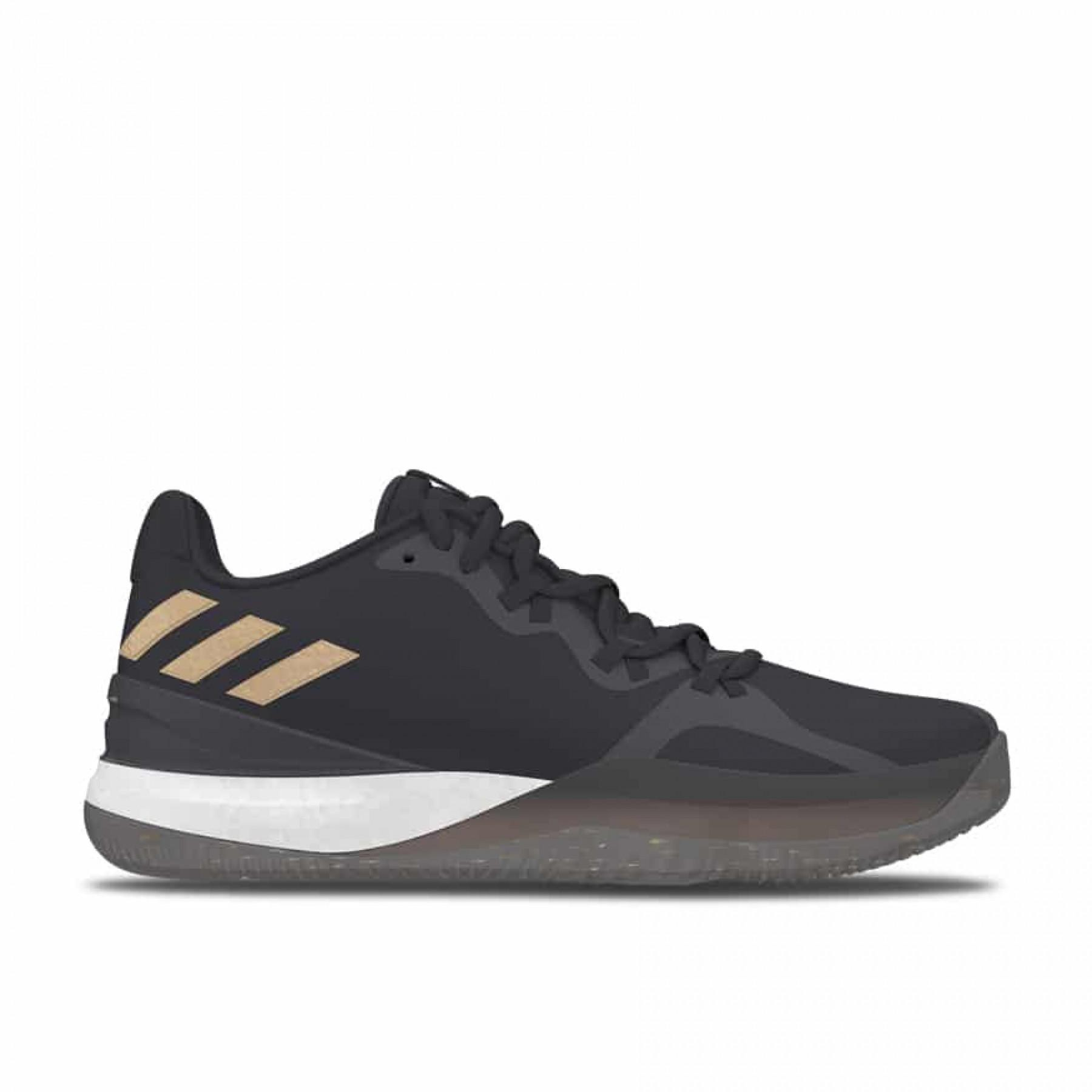 adidas Crazylight Boost Shoes 2