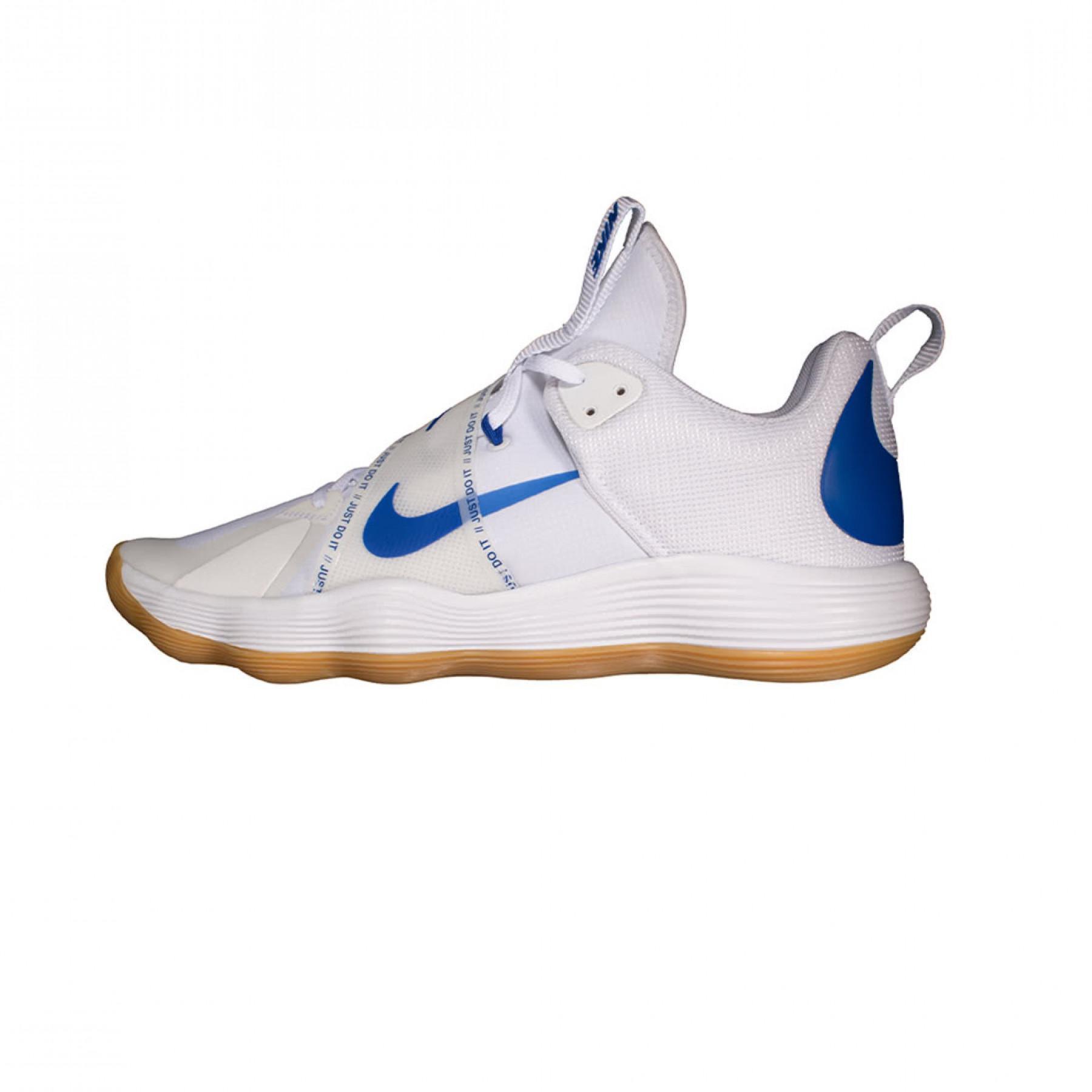 Shoes Nike React HYPERSET