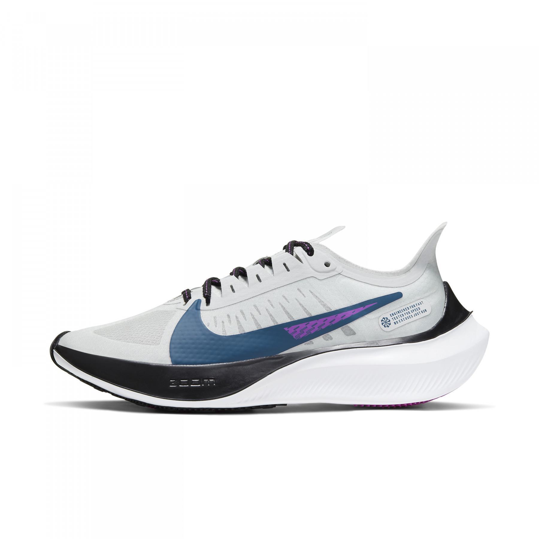 Women's shoes Nike Zoom Gravity
