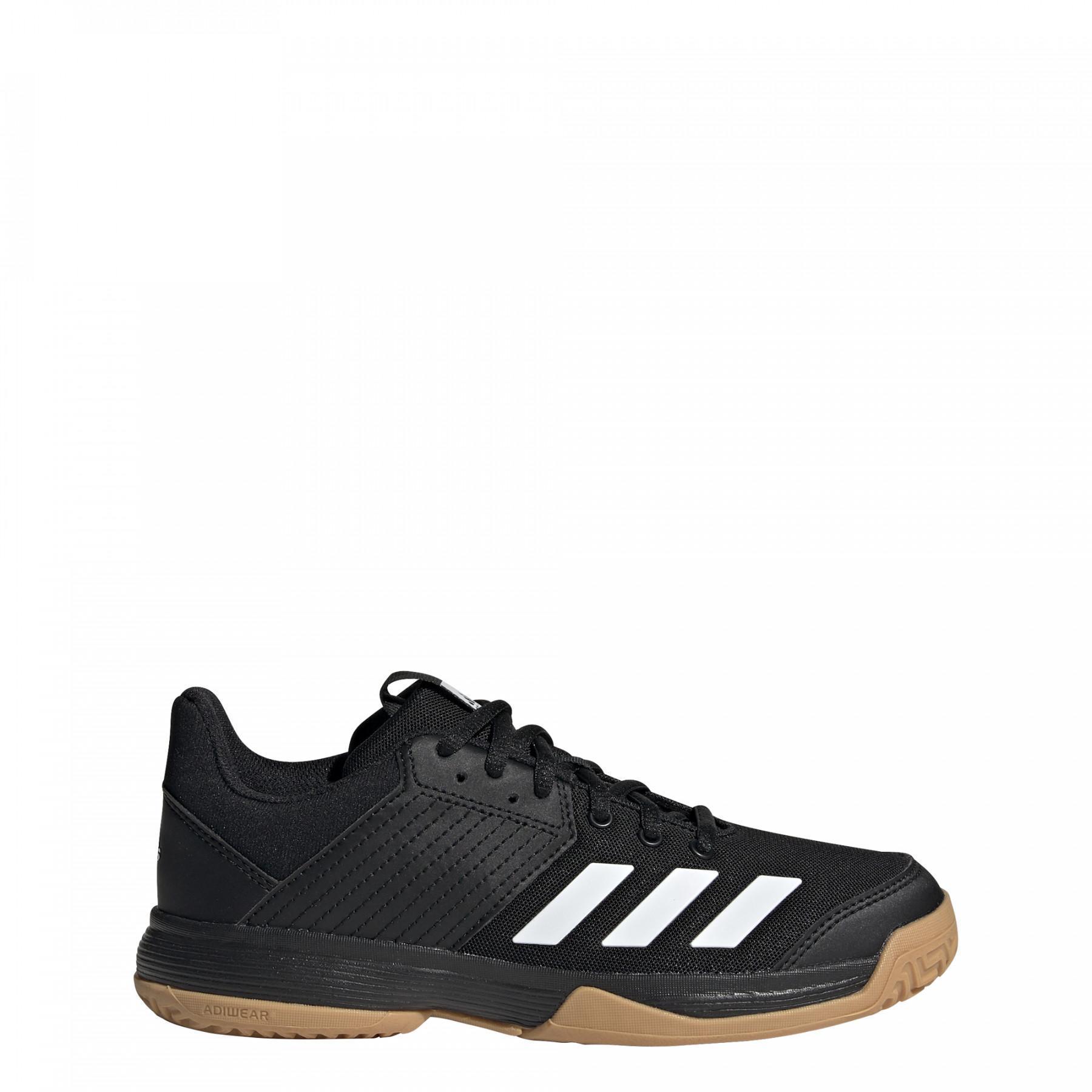 Junior Shoes adidas Ligra 6
