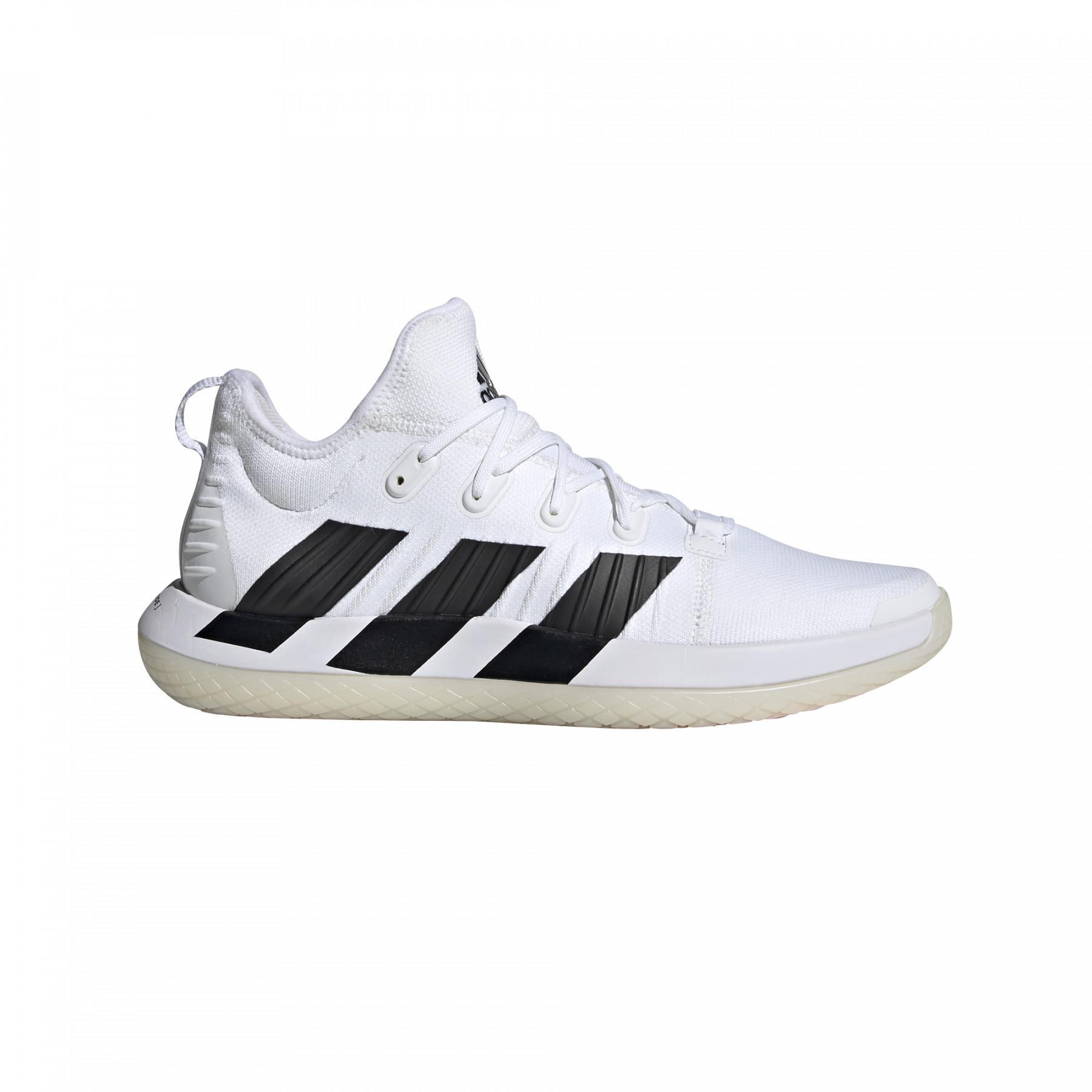 Shoes adidas Stabil Next Gen