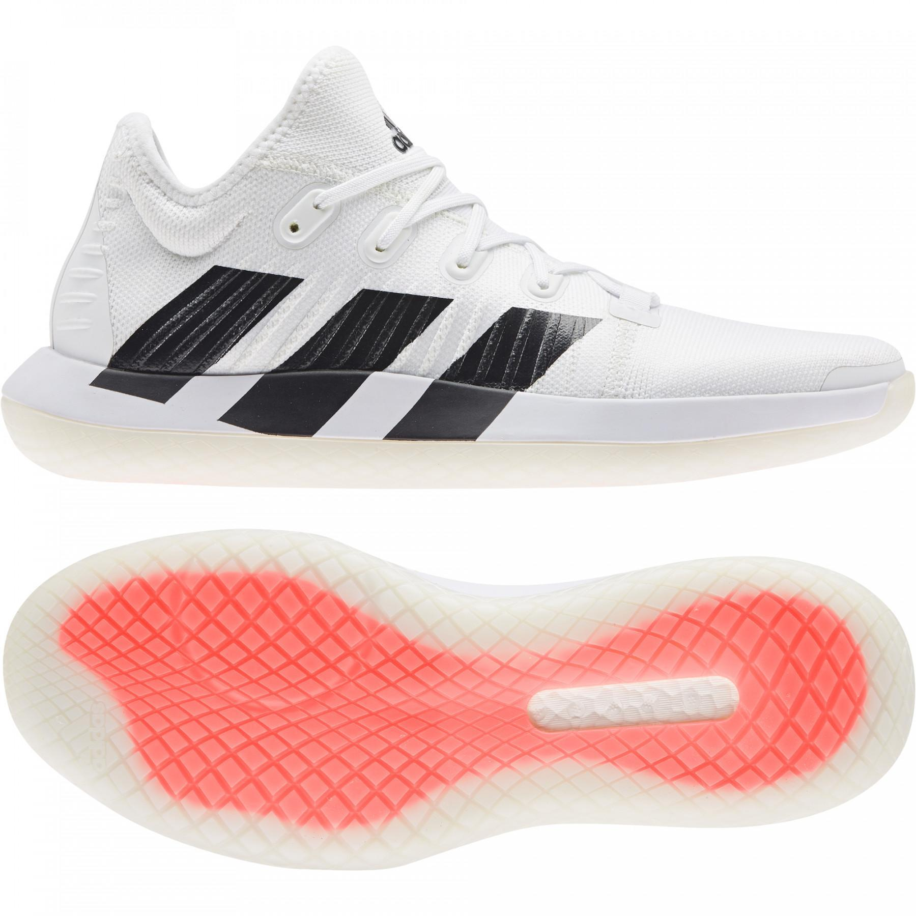 adidas stabil shoes