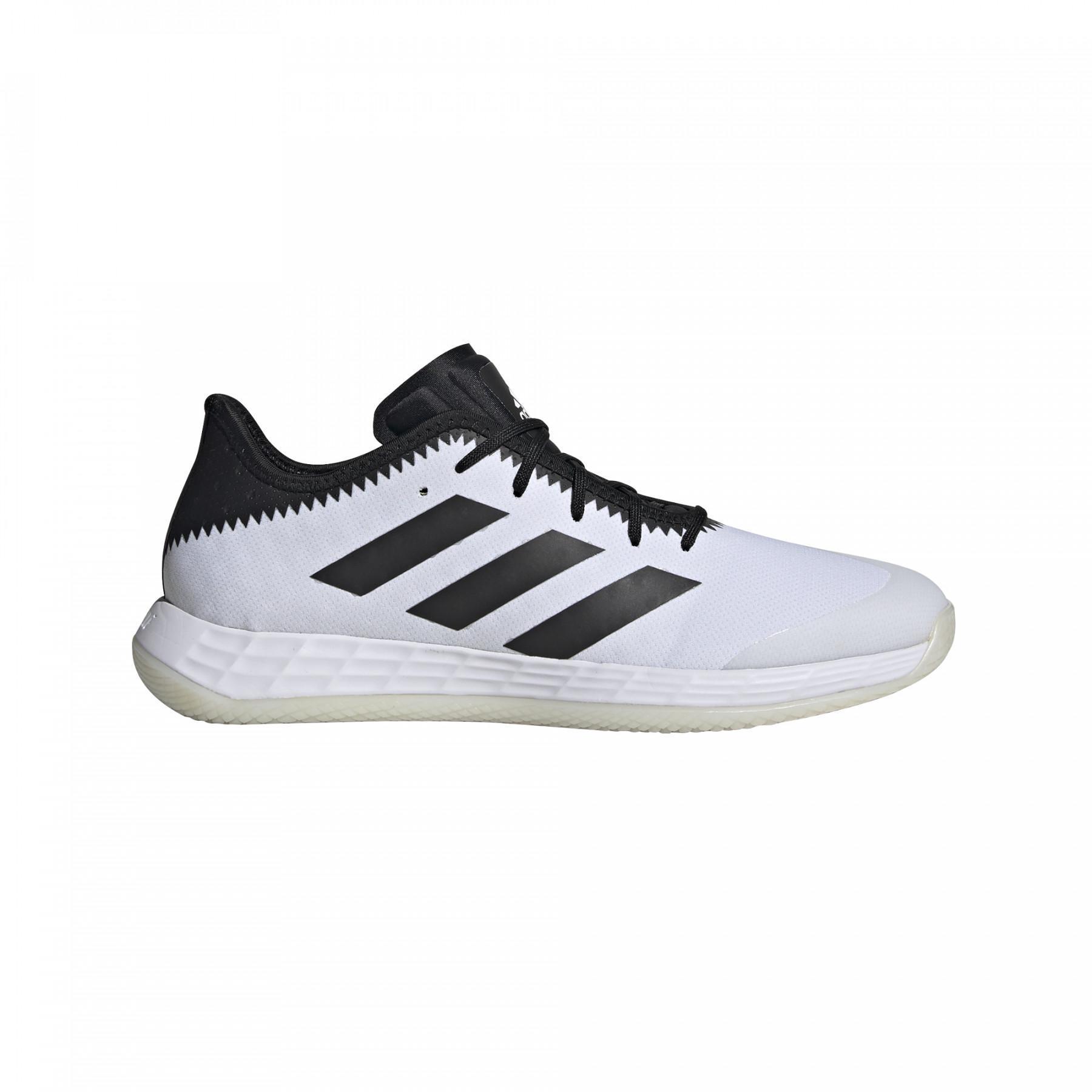 Shoes adidas Adizero Fastcourt Handball