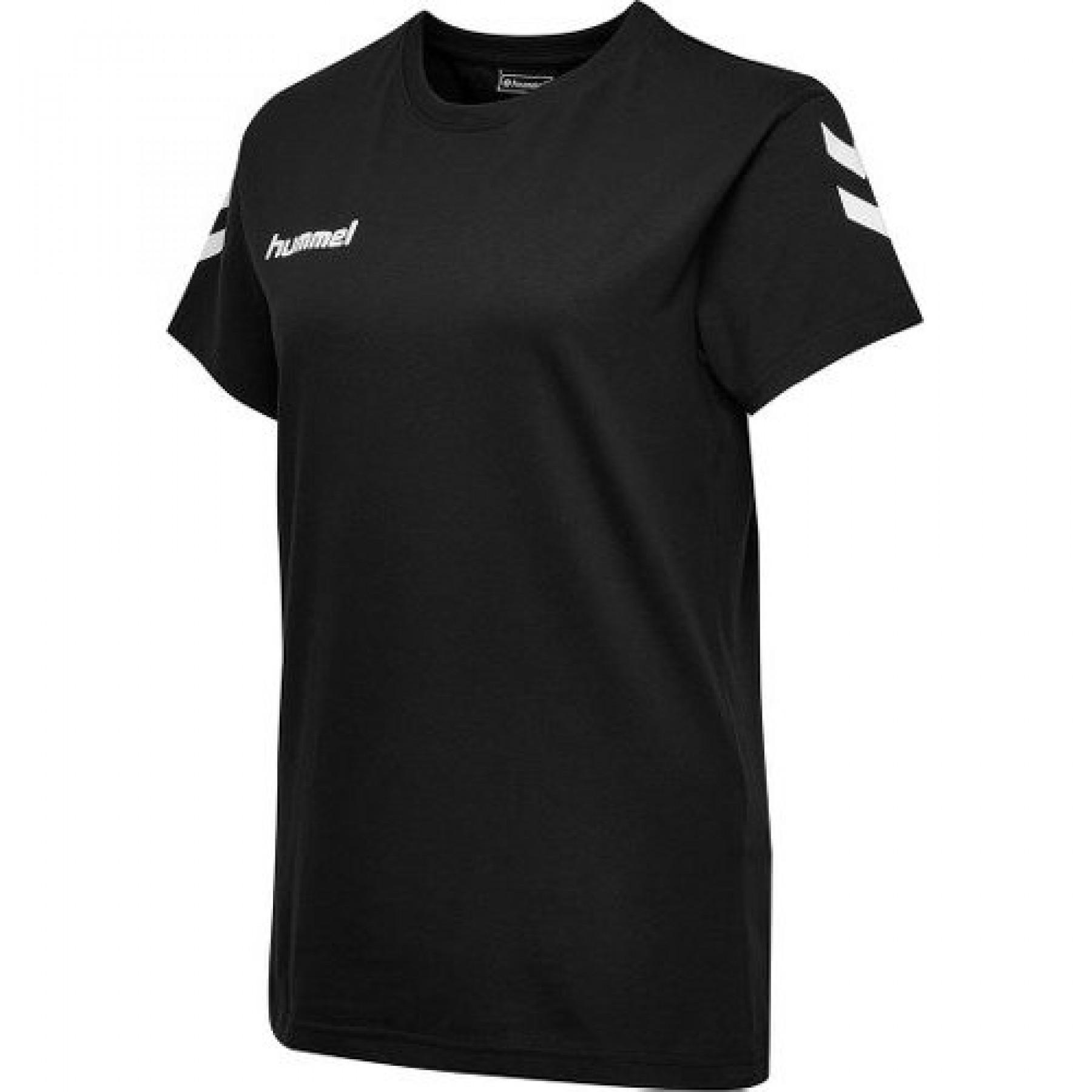 T-Shirt Hummel Hmlgo