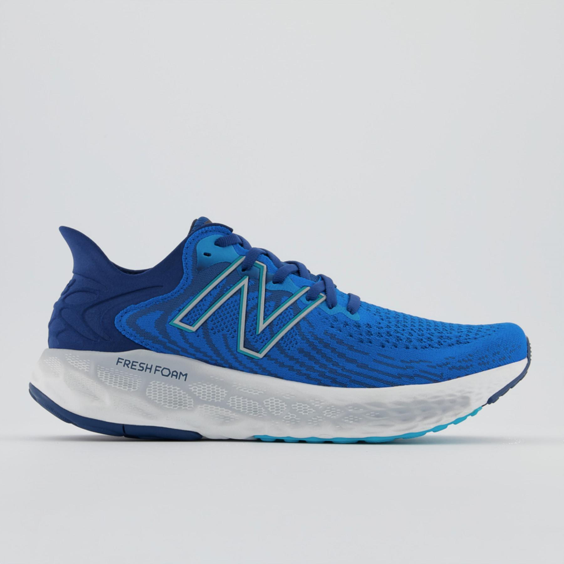 Chaussures New Balance fresh foam 1080v11