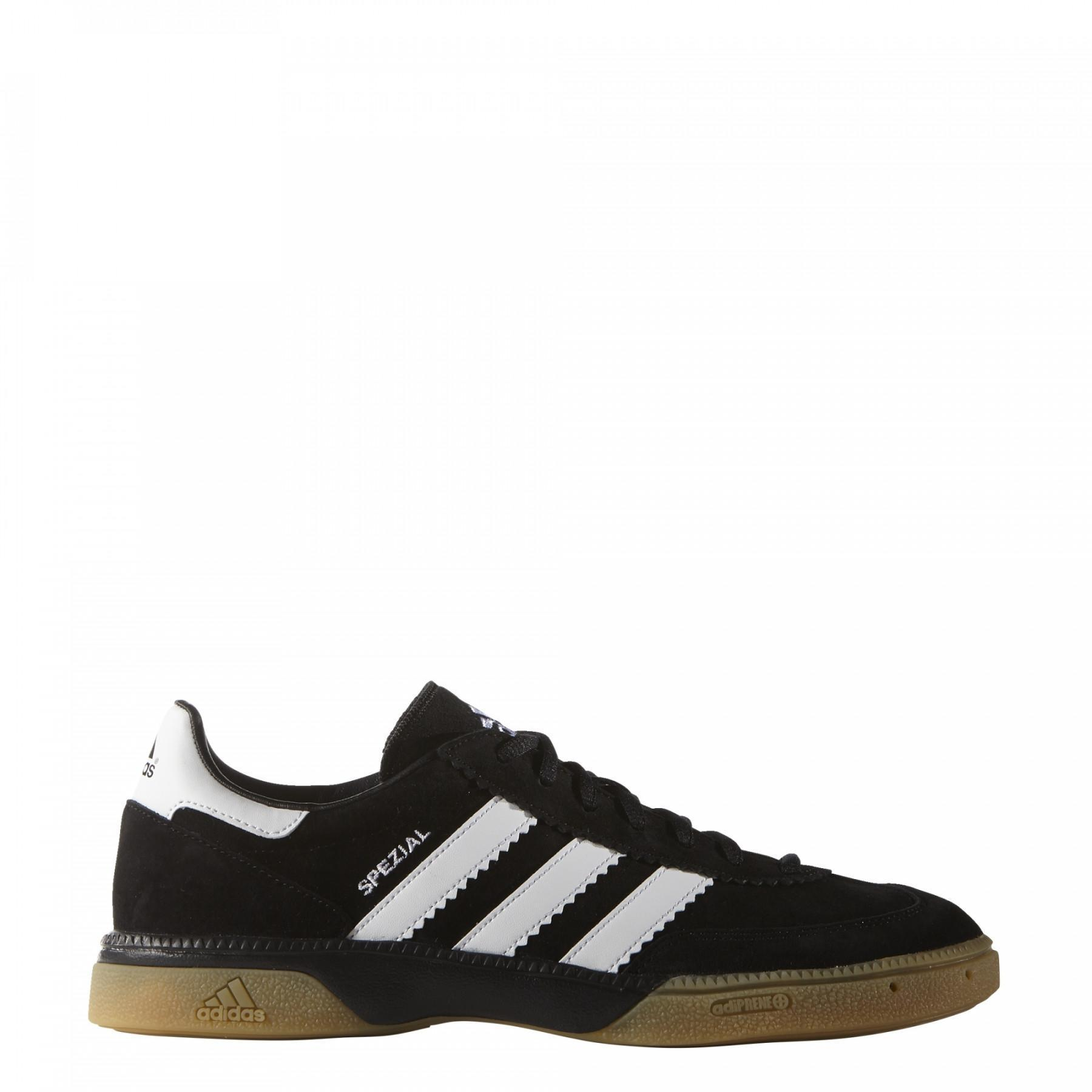 Shoes adidas HB Spezial Noir