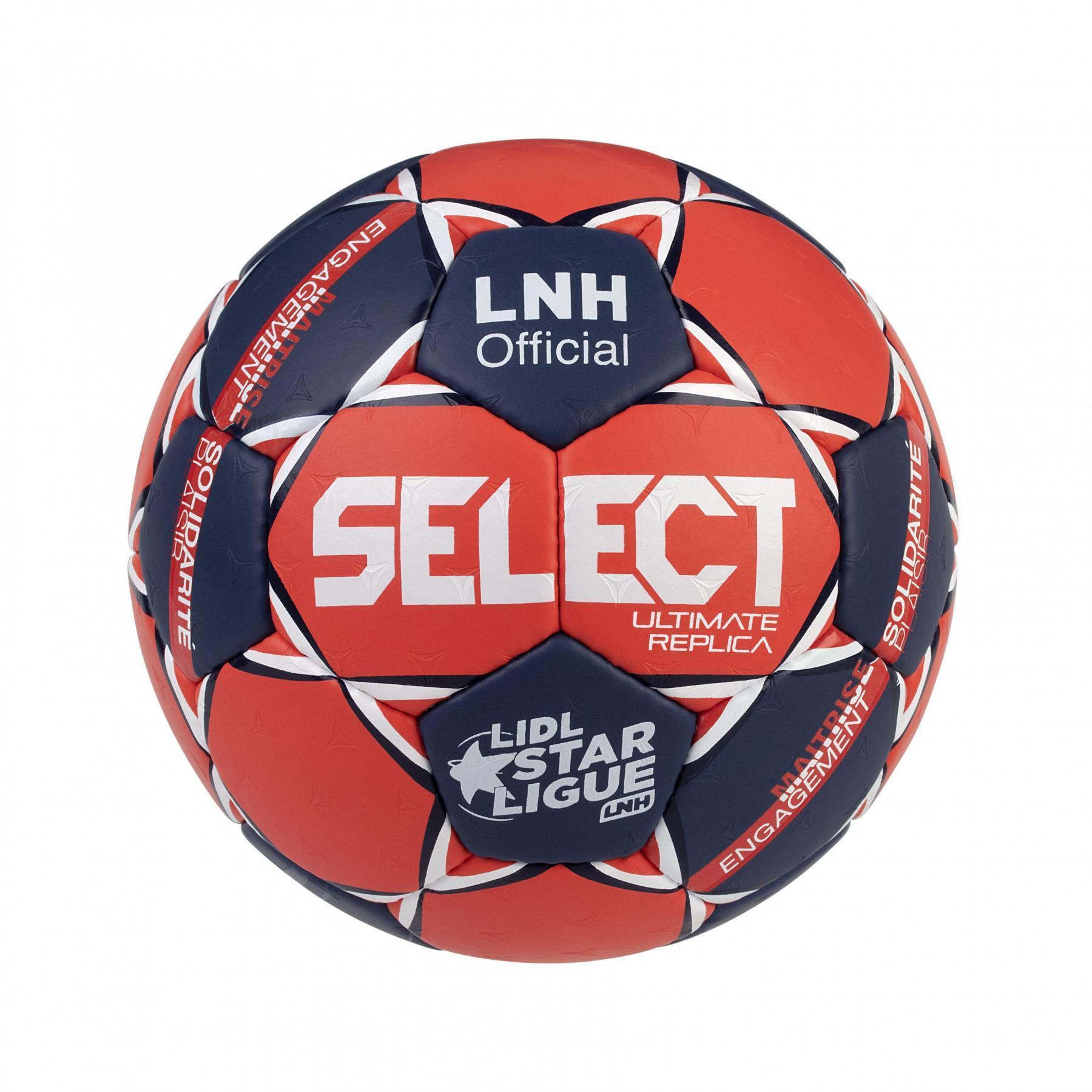 Select Ultimate Replica NHL 2020/2021 Balloon