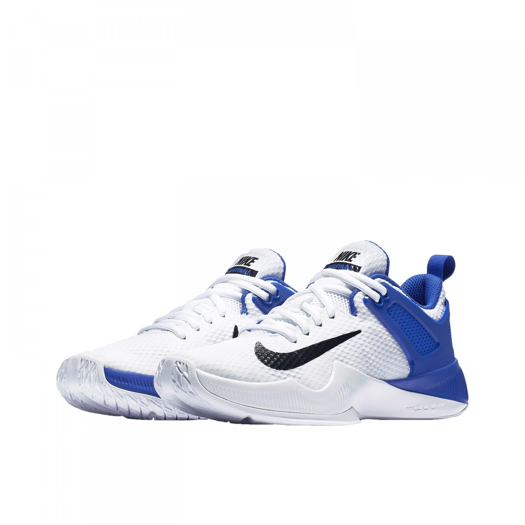 Women's shoes Nike Air Zoom Hyperace