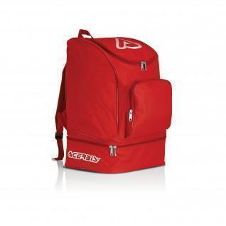 Backpack Acerbis Atlantis