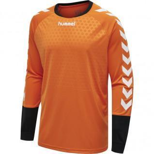 Hummel Goalkeeper Jersey Essential