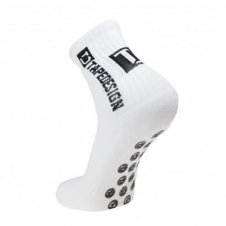 Knee-Length Socks Junior Tape Design