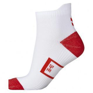 Socks Hummel tech performance sock