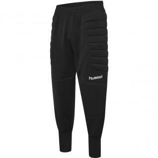 Goalkeeper Pants Hummel Classic