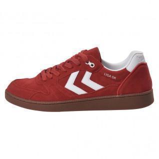 Shoes Hummel GK Liga