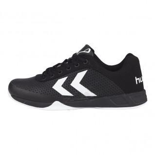 Shoes Hummel Rootplay
