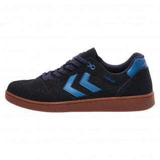 Sneakers Hummel liga gk