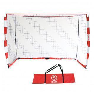Mini handball goal Sporti France
