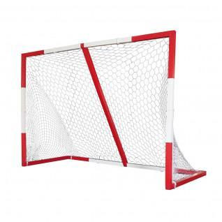 Mini hand goal (the unit) Sporti France