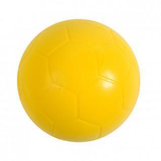 High density foam handball Sporti France