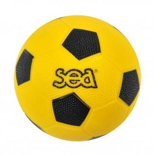 Handball initiation Sporti France Sea