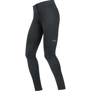 Pants woman Gore R3