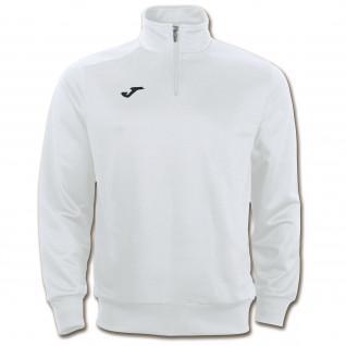 Joma sweatshirt 1/2 zip Pharaoh