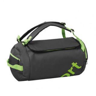 Uhlsport Cloak Bag Bag