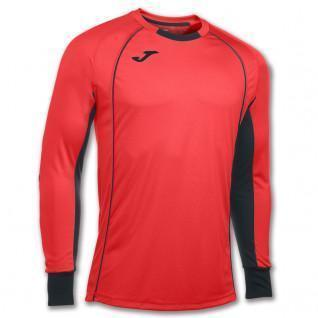 Long sleeve goalie jersey Joma Protec