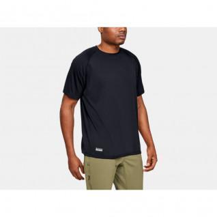 T-shirt Under Armour Tactical Tech™