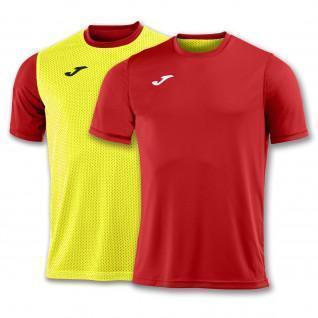 Reversible jersey Joma Combi
