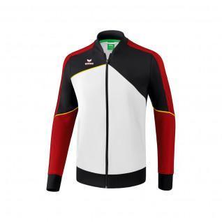 Erima Jacket Premium One 2.0