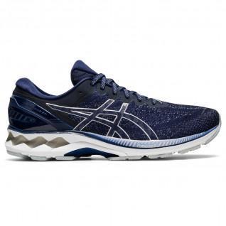 Asics Gel-Kayano 27 Shoes