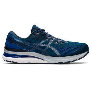 Asics Gel-Kayano 28 Shoes