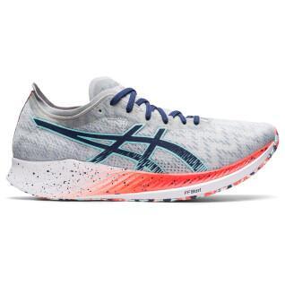 Asics Magic Speed Shoes