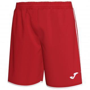Shorts Joma Liga