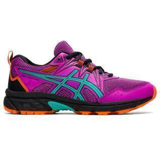 Asics Gel-Venture 8 Gs Children's Shoes
