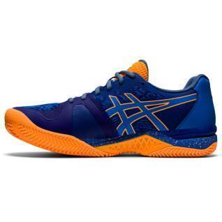 Shoes Asics Gel-Padel Ultimate