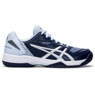 Asics Gel-Padel Exclusive 5 Sg Women's Shoes