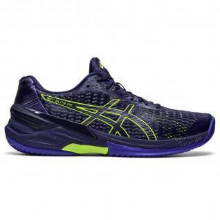Shoes Asics Sky Elite Ff