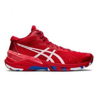 letal Descompostura Seguro  Asics handball shoes - Handball-Store