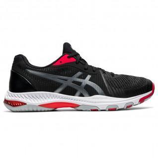 Chaussures Asics Netburner Ballistic FF 2