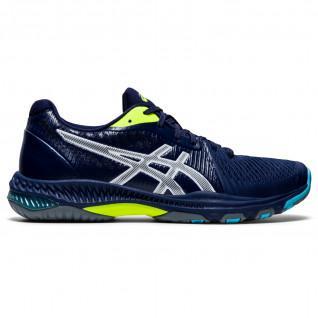 Shoes Asics Netburner Ballistic FF 2