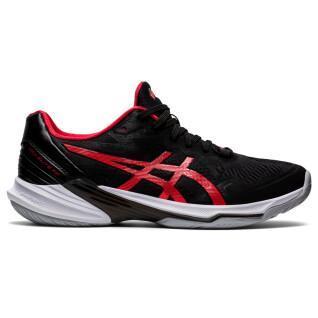 Shoes Asics Sky Elite Ff 2