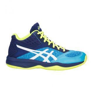 Women's shoes Asics Netburner Ballistic FF MT