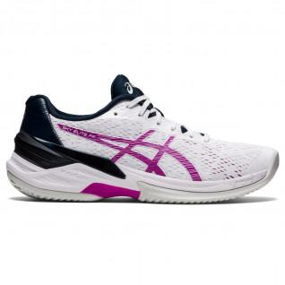 Asics Sky Elite Ff Women's Shoes