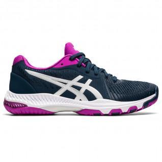 Asics Netburner Ballistic Ff 2 Women's Shoes